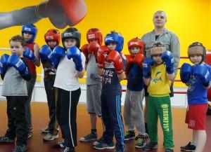 дети бокс - копия